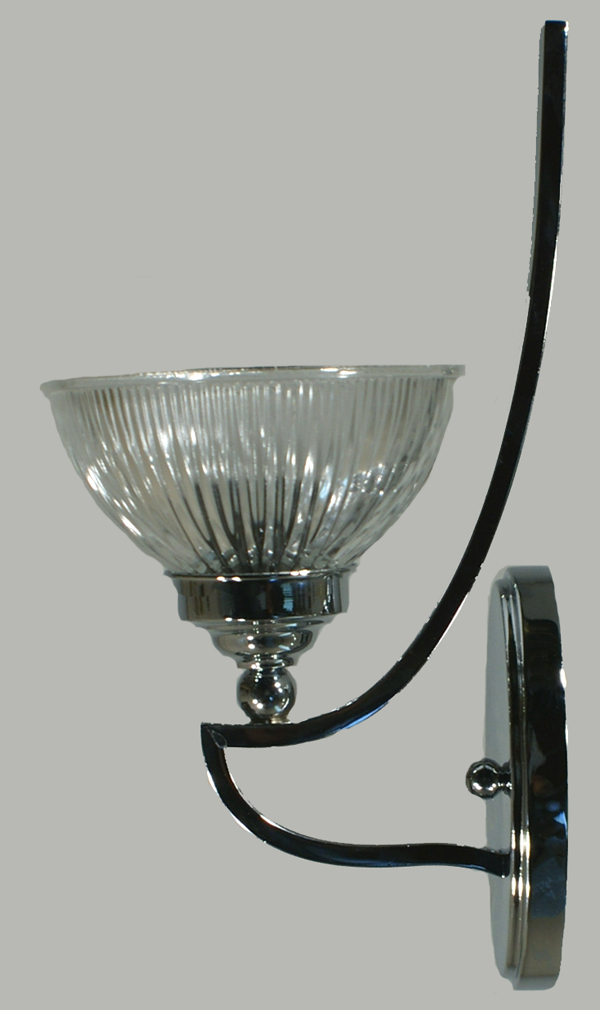 Hanging Lights That Plug Into Wall : Products > Wall :: Warragul Lighting